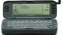 """""""Communicator"""" veränderte die Welt: Smartphone wird schon 20"""