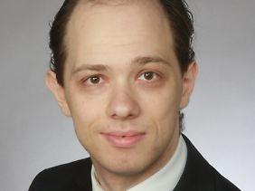 Alexander Libman ist Mitglied der Forschungsgruppe Osteuropa und Eurasien in der Stiftung für Wissenschaft und Politik.