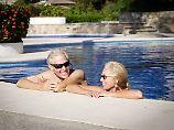 Versicherungen im Alter: Welche Policen Senioren brauchen
