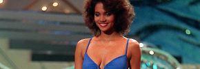 Schönheitskönigin, Sensations-Oscar, Bond-Girl, Flop-Filme: Das Auf und Ab der Halle Berry