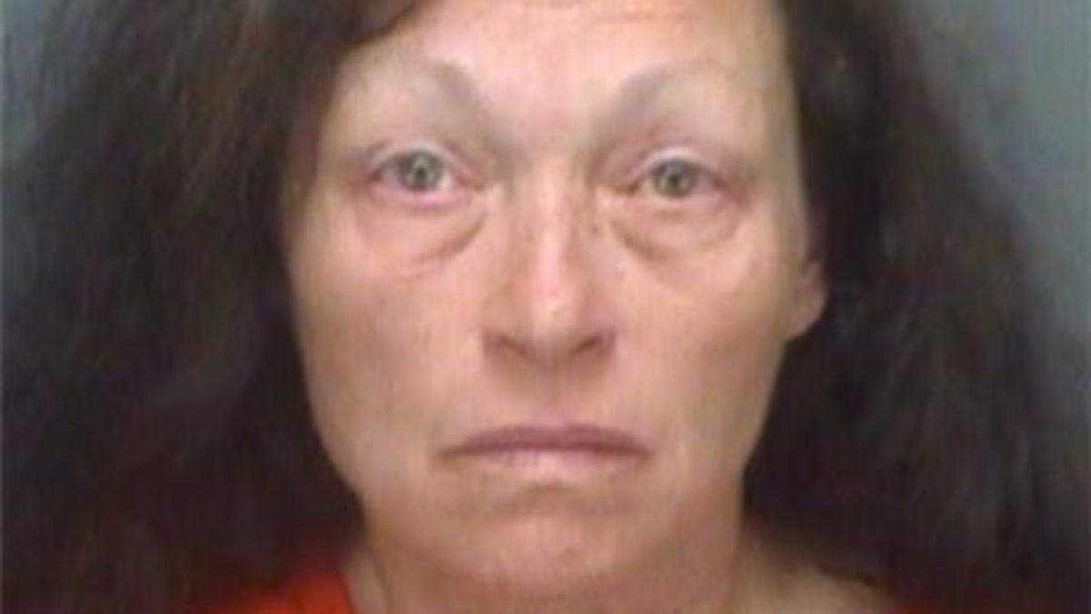Mutter lässt Kinder allein im Auto: Sechsjähriger tötet ...