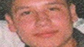"Kartellkämpfe in Mexiko: Sohn von Drogenbaron ""El Chapo"" entführt"