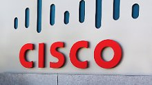 Der Tradition verpflichtet: Cisco-Zahlen kommen mit Job-Kahlschlag