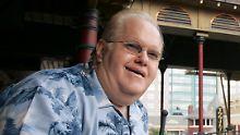 Vater der Boybands: Lou Pearlman ist tot