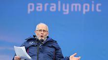 Nach Olympia droht weitere Blamage: Verpatzt Rio jetzt die Paralympics?