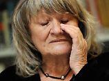 Nach Urteil gegen Lohfink: Schwarzer befürchtet weniger Anzeigen
