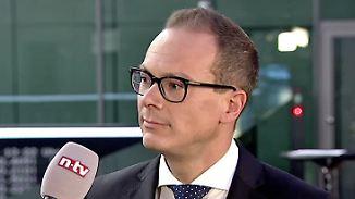 Geldanlage-Check: Sebastian Kahlfeld, Deutsche Asset Management