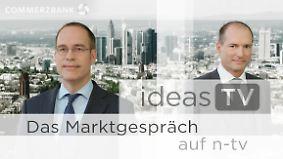 Gefährliche EZB-Politik: Neue Blasen durch Negativzinsen