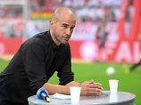 Zoff zwischen ARD und Experten?: Warum Scholl beim Confed Cup verschwand