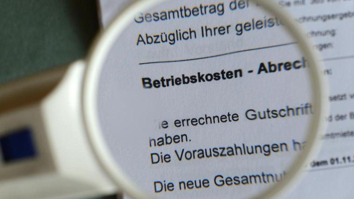 preis börse 24 deutscher hausfrauensex