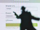 Schutz vor Missbrauch: Schufa bietet Service gegen Identitätsklau