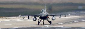 Türkisches Militär greift durch: Mehrere Tote bei Gefechten mit der PKK