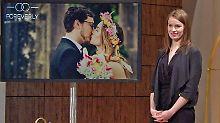 Jochen Schweizer hat Ja gesagt: Foreverly verspricht eine stressfreie Hochzeit