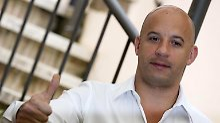 """Viel Vin Diesel, aber kein Blut: """"Wenn ihr schlaft"""", verschwinden eure Kinder"""