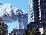 Al-Kaida droht mit Anschlägen: 9/11: Klagen gegen Staaten ermöglicht