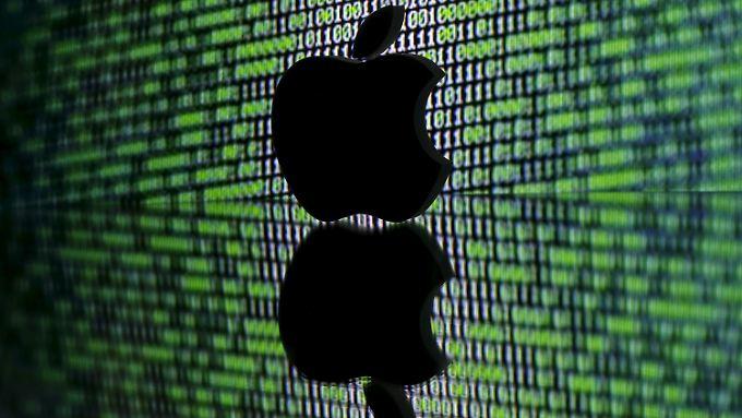 Apple will offenbar bis Ende kommenden Jahres entscheiden, was aus seinem Auto-Projekt wird.