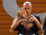 Promi Big Brother - Tag 10: Dirty Jessi macht alle Kerle kirre
