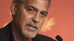 Rettung von 60.000 Menschenleben: Stars fordern Friedensnobelpreis für syrische Hilfsorganisation