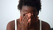Fünf Millionen Dollar gefordert: L'Oréal-Kundinnen klagen wegen Haarausfall