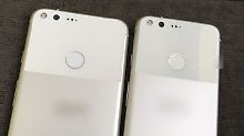 Datum für Pixel-Premiere steht: Googles Antwort aufs iPhone kommt