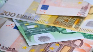 Mehrheit der Bundesländer dafür: Was spricht für und was gegen eine Bargeldobergrenze?