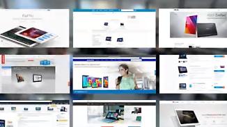 n-tv Ratgeber: Kundenservice von Tablet-Herstellern lässt oft zu wünschen übrig