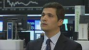 n-tv Zertifikate: Euro im Seitwärtsmarkt?