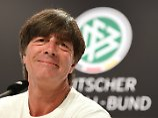 Die üblichen Verdächtigen: Joachim Löw hat sich entschieden.