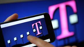 Alter Anbieter im neuen Gewand: Markenchef macht Telekom wieder fit