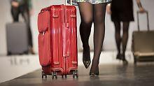 LVMH übernimmt Rimowa: Deutscher Kofferhersteller wird französisch