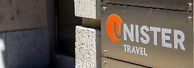 Prozessbeginn im Januar: Unister-Manager kommen vor Gericht