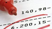 Kontoführungsgebühren voraus?: Das Gratiskonto ist tot - fast