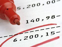 Hohe Bankgebühren: So gelingt der Konto-Wechsel