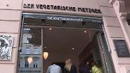 n-tv Ratgeber: Wurst und Schnitzel geht auch vegetarisch - oder?