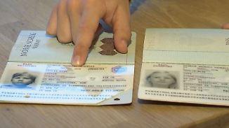 Transgender-Gesetz in Norwegen: Wenn aus Adrian Anna wird