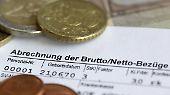 Gehaltsatlas Deutschland: Hier verdient man am meisten