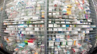 Gute Nachrichten für Verbraucher?: EuGH kippt Preisbindung für rezeptpflichtige Medikamente