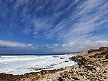 Für die Extraportion Sonne: Auf Fuerteventura gibt es keinen Herbstblues