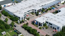GE-Deal droht zu platzen: SLM Solutions-Titel schmieren ab