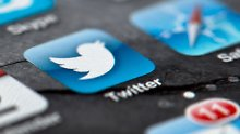 Denial-of-Service-Angriff: Hacker legt Twitter, Spotify und Co lahm