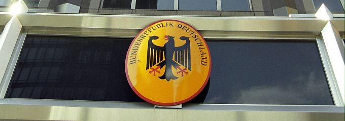 Die deutschen Botschaften und Konsulate können nur in Ausnahmefällen finanzielle Hilfe leisten.