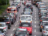 Autovermietung für Großstädter: Start-up bietet staufreundliches Carsharing