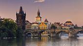 Top-Orte für Übernachtungsgäste: Die meistbesuchten Städte der Welt