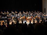 Konfliktpotenzial mit Türkei: Auswärtiges Amt sagt Armenien-Konzert ab