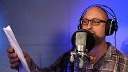 n-tv Ratgeber: Einmal Popstar sein: Erlebnisanbieter im Test