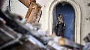 """""""Apokalyptische Situation"""": Mittelitalien wird erneut von schweren Erdbeben erschüttert"""