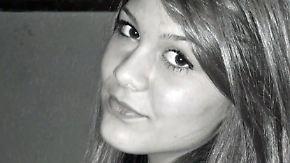 Cybermobbing in Italien: Junge Frauen zerbrechen an Hetze im Internet