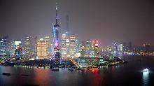 Technologisches Know How: Aigner fürchtet Ausverkauf an China