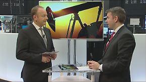 n-tv Zertifikate: Welches Potenzial der Ölpreis hat