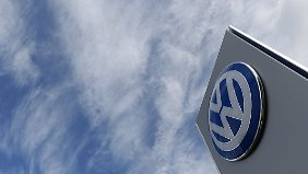 Rückzahlung von Kosten in Millionenhöhe: VW-Manager nutzten Firmenjets für private Reisen